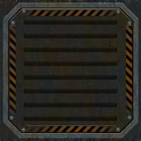 Metal Platting