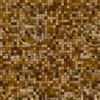4 random Tile Textures