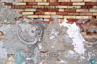 plaster_bricks.jpg