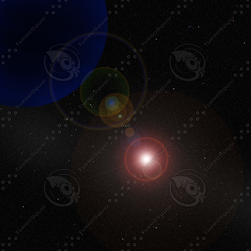 redstarblueplanet.jpg