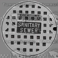 sewer-1-bump