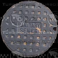 sewer-1