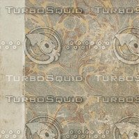 Swirled marbeled book cover texture