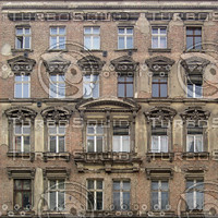 tenement_facade.bmp