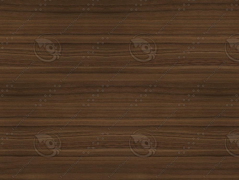 texture_wood01_walnut.jpg