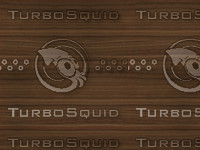 Walnut Wood Texture Seamless