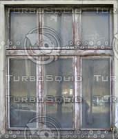 window4.bmp