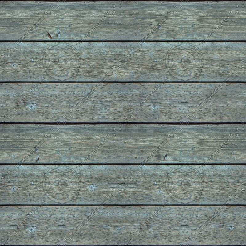 wooden_floor_pattern_old.jpg