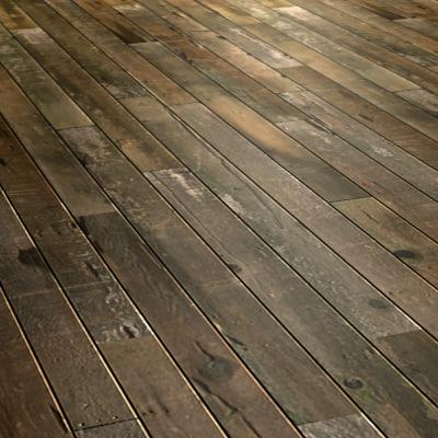 woodfloor4bsamp.jpg