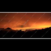 3DMK_sky_0686.jpg