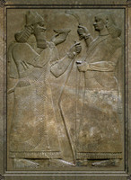 Assyrian One.jpg