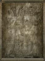 Assyrian Seventeen.jpg