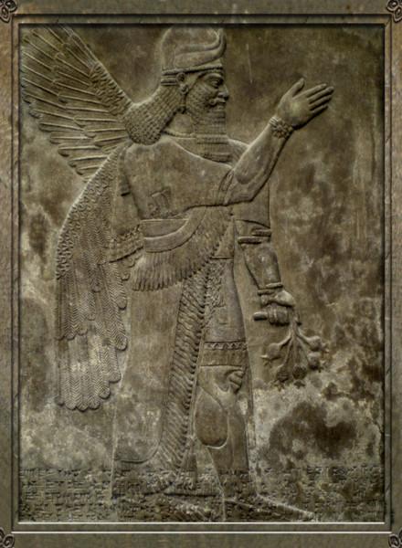 Assyrian8.jpg