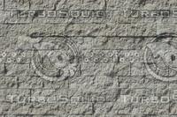 Brick 7 - Tileable