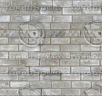 Brick 16 - Tileable