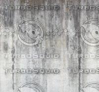 Cement 35b - Tileable (X)