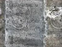 Cement 47 - Tileable