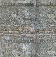 Cement 71 - Tileable