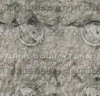 Cement 73 - Tileable