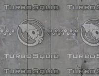 Cement 82 - Tileable