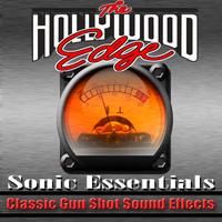 Weapons - Classic Gun Shots.zip