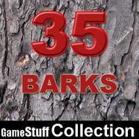 Collection_Barks_01