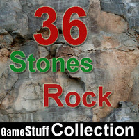 Collection_Stones_01