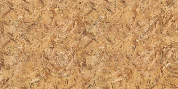 DMAP-wood_osb_02.jpg