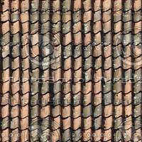roof26.jpg
