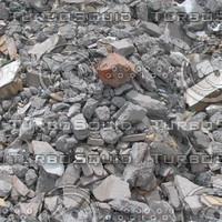 Debris_01.zip