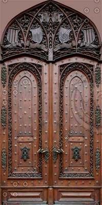 Door_33_01.jpg