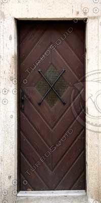 Door_35_01.jpg