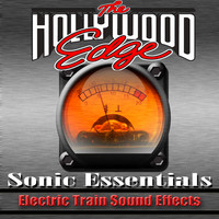 Trains - Electric Trains.zip