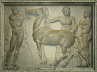 Elgin Marbles Twelve.jpg