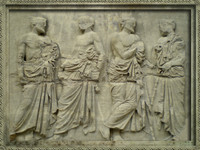 Elgin Marbles One.jpg