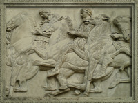 Elgin Marbles Ten.jpg