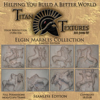 Elgin Marbles Collection.zip