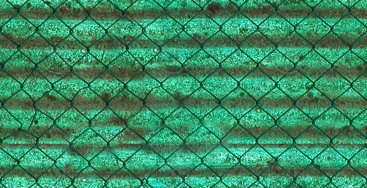 FENCE0001.bmp