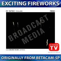 Fireworks Shot 05