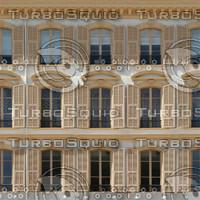 Fasade_09.zip