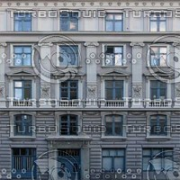 Fasade_48.zip