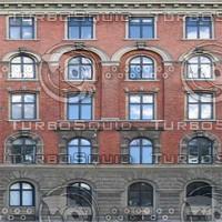 Fasade_49.zip