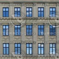Fasade_52.zip