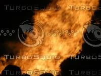 Fire_03.jpg