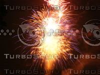 Firework_02.jpg