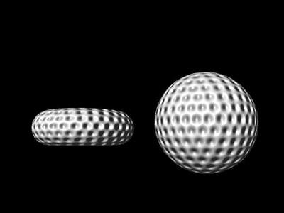 GolfBallPreview2.jpg