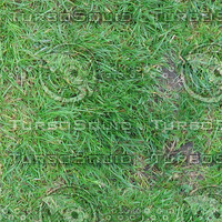 Ground_grass_05.zip