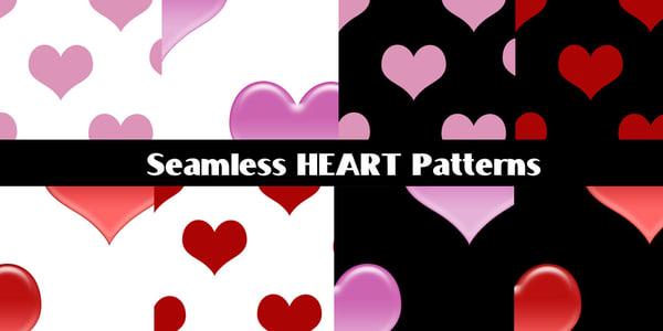 HeartPatterns-label.jpg