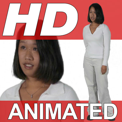 High-Definition-Animated-Person-Texture-Anna.jpg