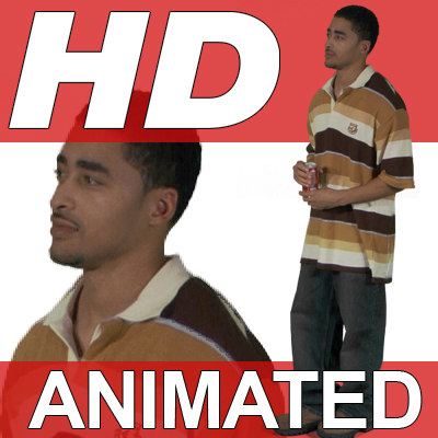 High-Definition-Animated-Person-Texture-Antwan.jpg